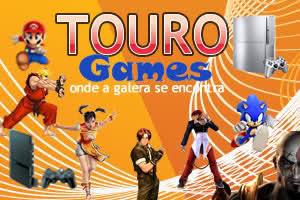 TOURO CAMES