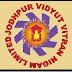 JVVNL Contact Number,Phone Number,Toll Free Number,Help Line Number | Jaipur Vidyut Vitran Nigam Limited Office Address,Location,Complain Number