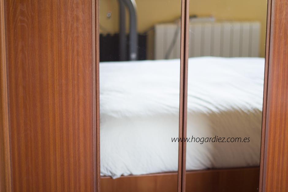 Precio lacar puertas blanco latest galvanizada lacado for Cuanto cuesta lacar un mueble en blanco