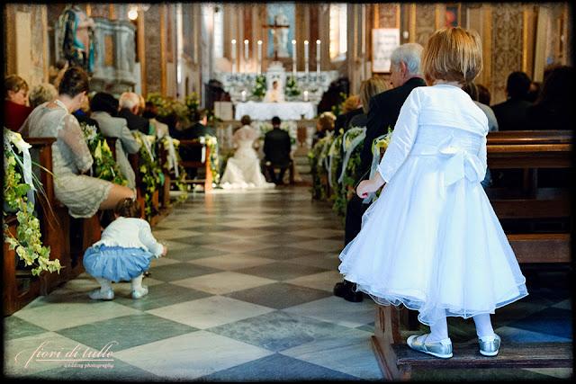 foto matrimonio San Nazario Varazze