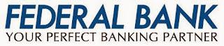 Federal Bank Result 2013 - 2014