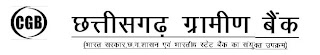 Chhattisgarh Gramin Bank Law Officer Recruitment