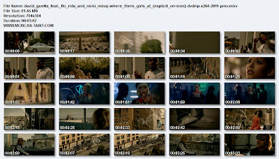 David_Guetta_feat._Flo_Rida_and_Nicki_Minaj-Where_Them_Girls_At_(Explicit_Version)-DVDRiP-x264-2011-PmV