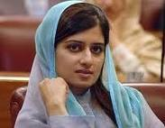 Pakistani+foreign+minister+hina+rabbani+khar+hot