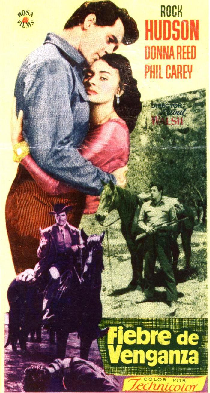 el ultimo pistolero 1969 new release movies graceutorrent