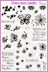 http://www.4enscrap.com/fr/les-tampons/292-dans-mon-jardin.html?search_query=dans+mon+jardin&results=5