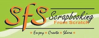 Scrapbookingfromscratch.com
