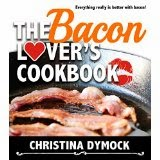 http://www.amazon.com/Bacon-Lovers-Cookbook-Christina-Dymock/dp/1462115195/ref=asap_bc?ie=UTF8