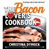 http://www.amazon.com/Bacon-Lovers-Cookbook-Christina-Dymock/dp/1462115195/ref=asap_bc?ie=UTF8