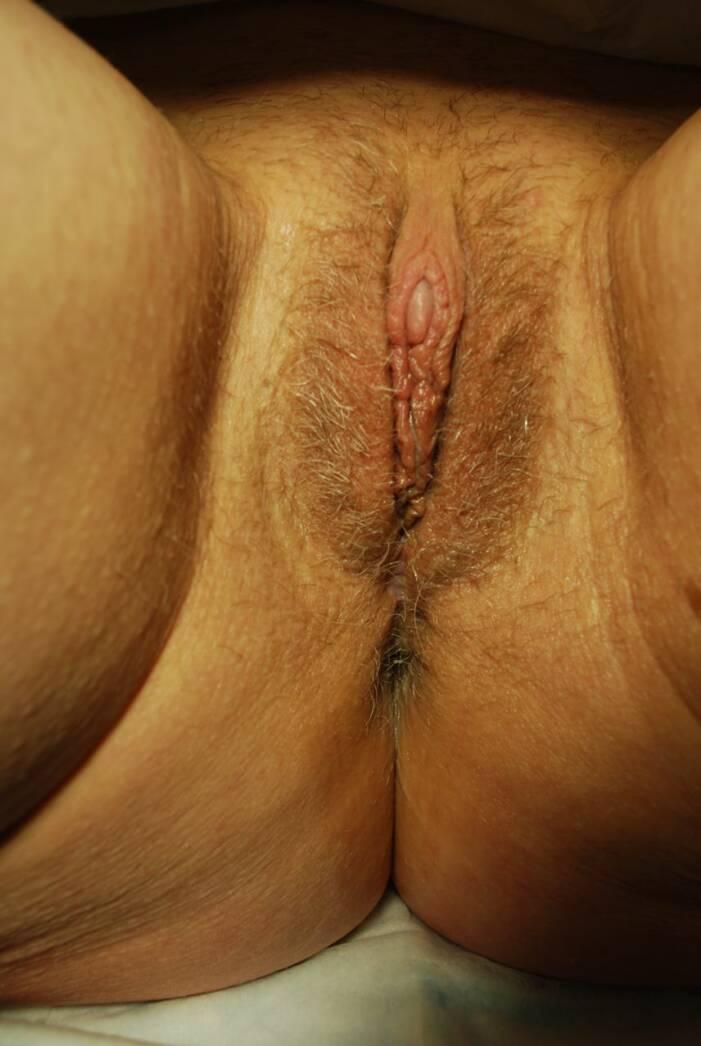 Sexy Vagina Pics 55