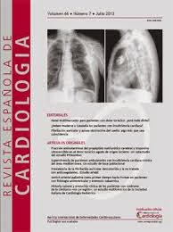 Articulos de medicina