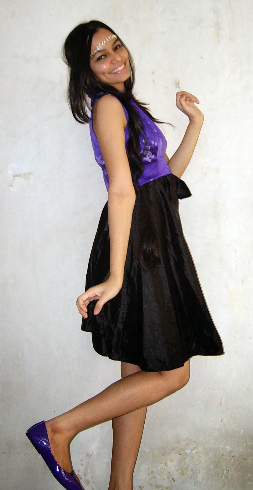 midi skirts, circle skirt, high waist skirts, how to wear skirts, heabands, how to wear a headband