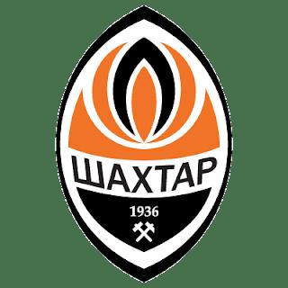 http://1.bp.blogspot.com/-Ee_i7i7a0bE/Uirah-UnavI/AAAAAAAADeU/u3FBrvv8QYw/s1600/Shakhtar+Donetsk.png