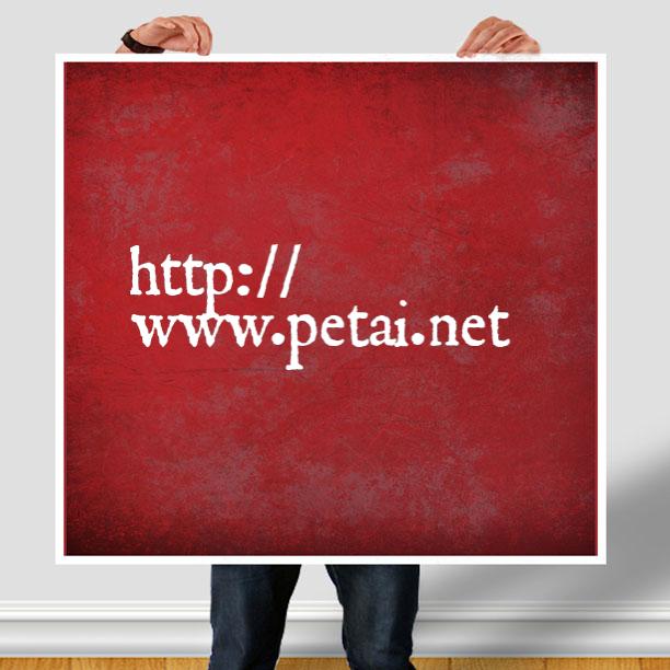 http://www.petai.net