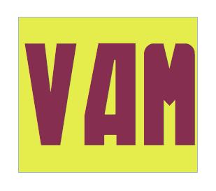 http://vamlab.altervista.org