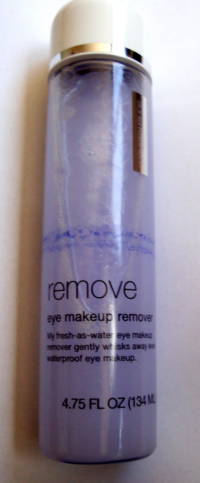 College Cosmetic: Easter Basket Haul: MAC Lipstick, Duo Lash Glue ...