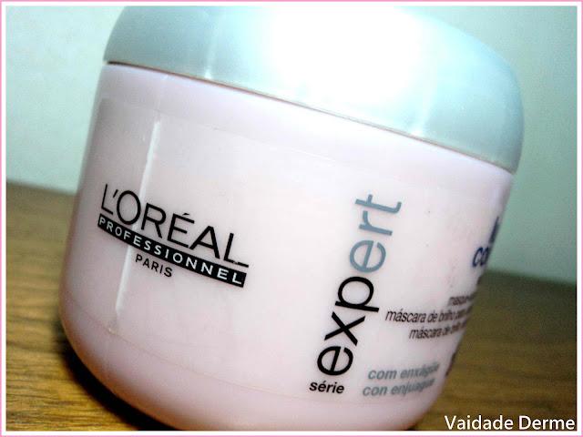 L'Oréal Professionnel Expert Lumino Contrast