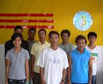 Thành Viên Đảng Người Việt Yêu Người Việt