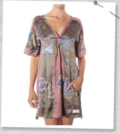 odd molly hookup dress 613 Rosor spetsar och rost mode, trädgård & inredning mitt samlande - från loppis till lyx.