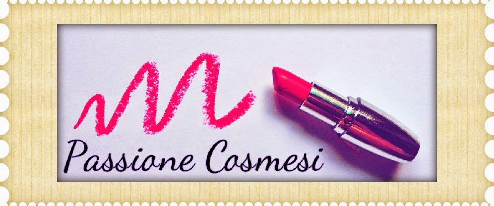 Passione Cosmesi