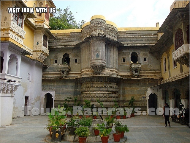travel guide in india   best honeymoon places in india   family adventure vacation