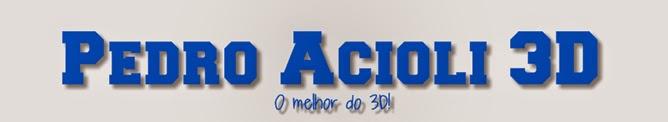 http://pedroacioli3d.blogspot.com.br/