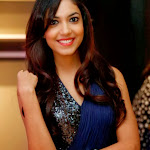 Ritu Varma hot wallpapers