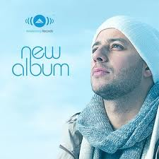Free Download Maher Zain Forgive Me Album Terbaru 2012