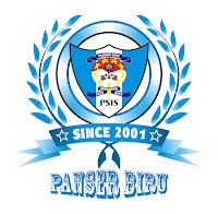 Logo Panser Biru