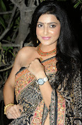Avanthika latest sizzling photos-thumbnail-7