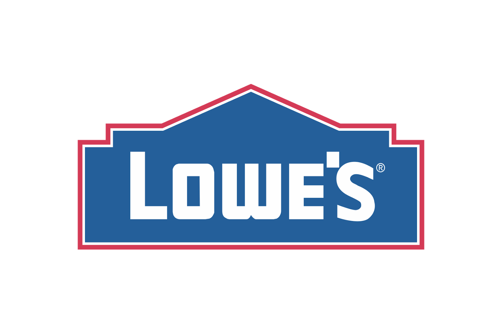 Nov 11,  · Find a Lowe's store near you and start shopping for appliances, tools, paint, home décor, flooring and more.