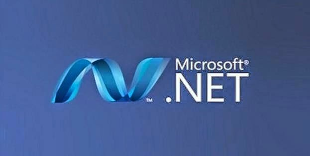 download-dot-net-standalone-installer-for-windows-7-8.1