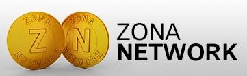 http://www.zonanetwork.com/italianteam