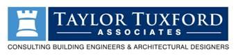 Taylor Tuxford Associates