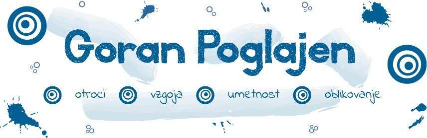 Goran Poglajen