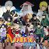 تحميل ومشاهدة الحلقة 420 من ناروتو شيبودن Naruto Shippuden 420 مترجم عدة روابط و عدة جودات
