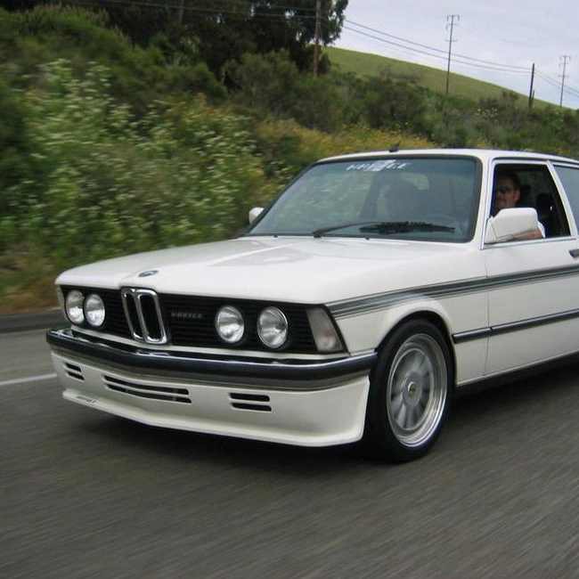 BMW News, Parts, And Repair Tech Tips By BMP Design: BMW