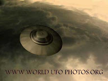 OTHER UFO SITES