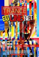 مشاهدة فيلم Trance