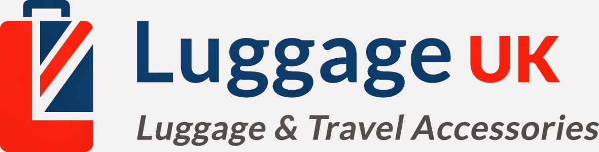 Fast free luggage delivery available