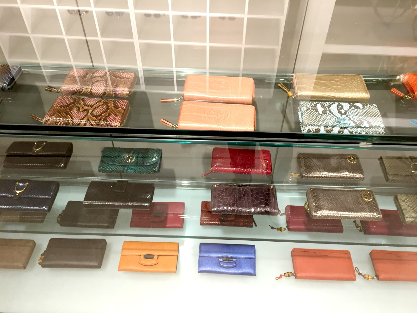 Gucci-Mirabel outlet-Montreal-wallets
