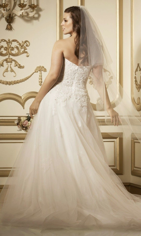 Alquiler estrene de vestidos de novia en lima