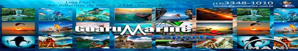 Guarumarine - Esporte e Lazer