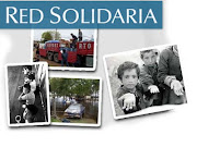 Red Solidaria