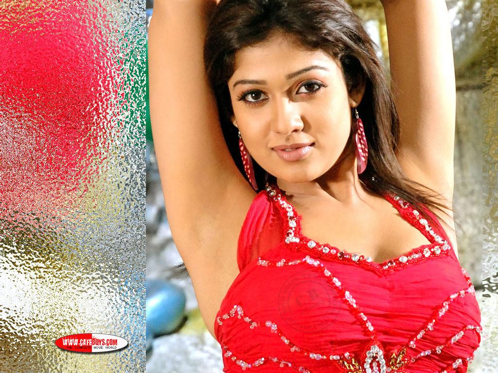Hot nayanthara stills nayanthara wallpapers nayanthara hot All hd video