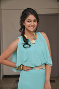 Keerthi Suresh gorgeous photo shoot-thumbnail-9