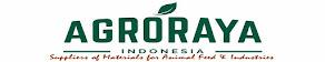 Agrobisnis Indonesia