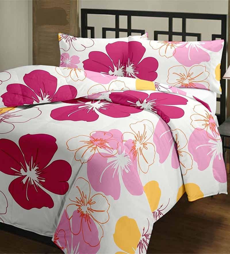 Blanket Lowest Online Price