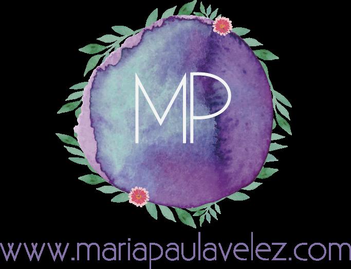 Psicológa  y Terapeuta Espiritual, Medellín Colombia