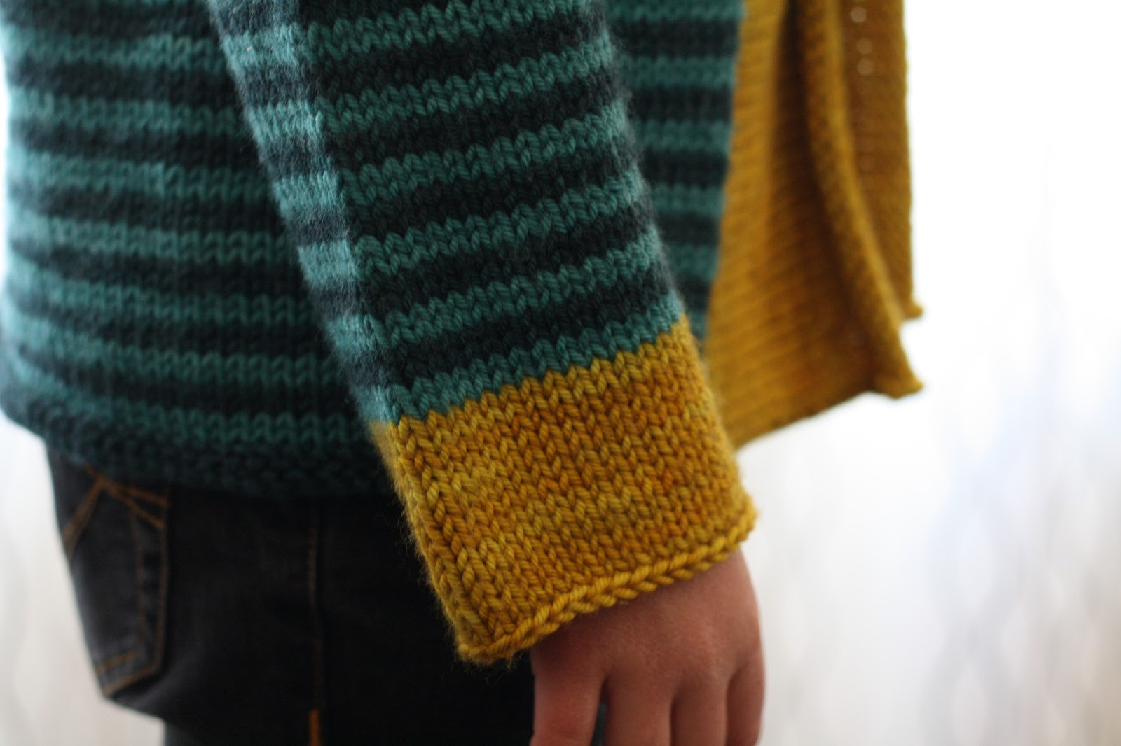Steiner Knitting Rhyme : Hands full of happiness rhymes with shawl a knitting